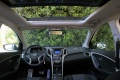 hyundai-i30-2012-review-israel_37