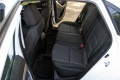 hyundai-i30-2012-review-israel_41