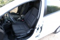 hyundai-i30-2012-review-israel_43