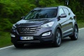 hyundai-santa_fe_eu-version_2013_00