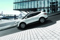 hyundai-santa_fe_eu-version_2013_02
