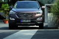 hyundai-santa_fe_eu-version_2013_03