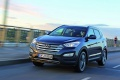 hyundai-santa_fe_eu-version_2013_04