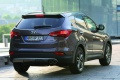 hyundai-santa_fe_eu-version_2013_11