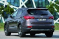 hyundai-santa_fe_eu-version_2013_12