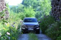 hyundai-santa_fe_eu-version_2013_13