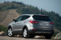 hyundai-santa_fe_eu-version_2013_27