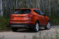 hyundai-santa_fe_eu-version_2013_28