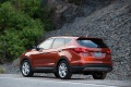 hyundai-santa_fe_eu-version_2013_29