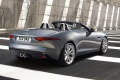 2013-jaguar-f-type-05