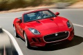 2013-jaguar-f-type-07