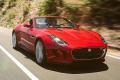 2013-jaguar-f-type-10