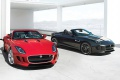 2013-jaguar-f-type-2
