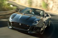 2013-jaguar-f-type-23