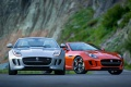 jaguar_f-type_35