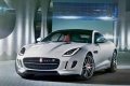 jaguar_f-type_coupe_5