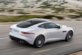 jaguar_f-type_coupe_6
