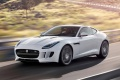 jaguar_f-type_coupe_7