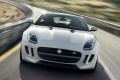 jaguar_f-type_r_coupe_1