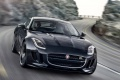 jaguar_f-type_r_coupe_uk-spec_1