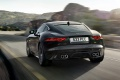 jaguar_f-type_r_coupe_uk-spec_3