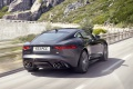 jaguar_f-type_r_coupe_uk-spec_5