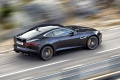 jaguar_f-type_r_coupe_uk-spec_7