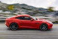 jaguar_f-type_s_coupe_2