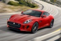 jaguar_f-type_s_coupe_5