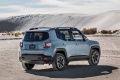 Jeep-Renegade_2015_1024er_1f