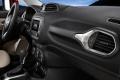 Jeep-Renegade_2015_1024per_41