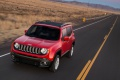 Jeep-Renegade_2015_1024xper_03