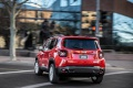 Jeep-Renegade_2015_102er_28