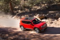 Jeep-Renegade_2015_10aper_12