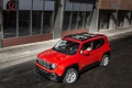 Jeep-Renegade_2015_10aper_19