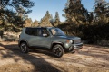 Jeep-Renegade_2015_10er_0e