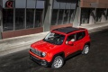 Jeep-Renegade_2015_10er_17