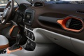 Jeep-Renegade_2015_10er_40