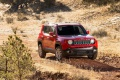 Jeep-Renegade_2015_10paper_07