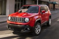 Jeep-Renegade_2015_10per_08