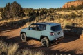 Jeep-Renegade_2015_10per_23