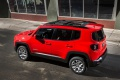Jeep-Renegade_2015_10per_2c