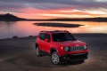 Jeep-Renegade_2015_10r_01