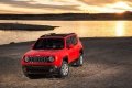 Jeep-Renegade_2015_1aper_02