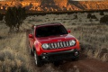Jeep-Renegade_2015_1er_14