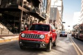 Jeep-Renegade_2015_1per_15