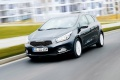 kia-ceed_2013_1024x768_wallpaper_05