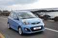 kia-picanto_2012_1024x768_wallpaper_07