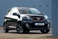 kia-picanto_3-door_2012_1024x768_wallpaper_05