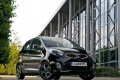 kia-picanto_3-door_2012_1024x768_wallpaper_07
